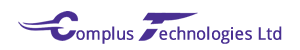 Complus Technologies LTD